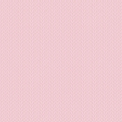 The Good Life- August-Papers Kit 2- Chevron Pattern Pink