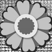 Flower Set 12g