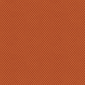 I Dig It-Papers- Paper-Chevron Orange