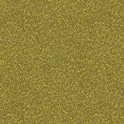 I Dig It-Papers- Paper-Speckled Green
