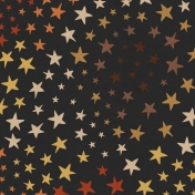 I Dig It-Papers- Paper-Stars Black