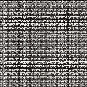 Polka Dots 68- Overlay