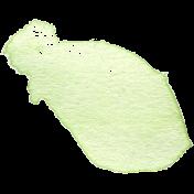 Paint Kit #59- Paint 6 Color