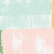 The Good Life-October- Papers- Paper Patchwork Paint