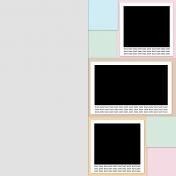 Pocket Templates Kit #3 Redone- Template 4
