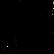 SciFi Paper Templates- Paper 03