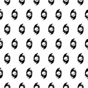 SciFi Paper Templates- Paper 05