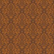 Desert Spring Paper 5b