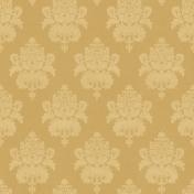 Desert Spring Paper 6b