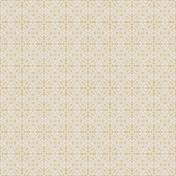Desert Spring Paper 10b