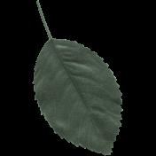 The Good Life: February Elements- leaf 6
