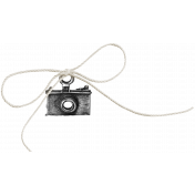 The Good Life - March 2019 Elements - Charm Camera
