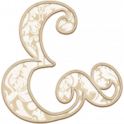The Good Life: June 2019 Elements - Ampersand