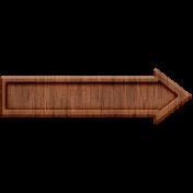 1000 Elements Kit #2- Arrow 3