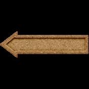 1000 Elements Kit #2- Arrow 4