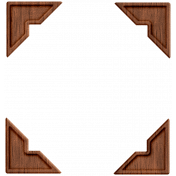 1000 Elements Kit #2- Corners 2