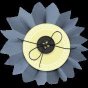 1000 Elements Kit #2- Flower 3