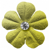 1000 Elements Kit #2- Flower 4