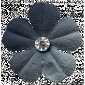 1000 Elements Kit #2- Flower 4b