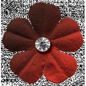 1000 Elements Kit #2- Flower 4c