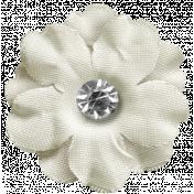 1000 Elements Kit #2- Flower 5