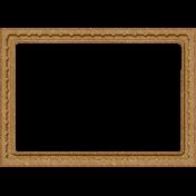 1000 Elements Kit #2- Frame 2