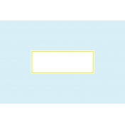 Journal Card Templates Kit #2- i 4x6
