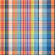 Challenged Plaid Papers: Plaid Paper 4