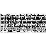 Americana Elements- Wire Days