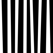 Stripes 64- Overlay