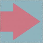 Tag Templates Kit #9: Tag Template 9h