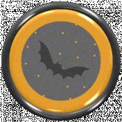 October 31 Elements Kit- flair 3