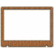 Templates Grab Bag Kit #26- frame