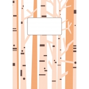 The Good Life: January 2020 Dashboards Kit- dashboard 1 5x7