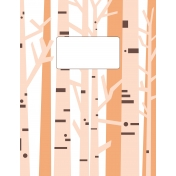 The Good Life: January 2020 Dashboards Kit- dashboard 1 8.5x11