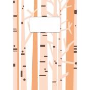 The Good Life: January 2020 Dashboards Kit- dashboard 1 A4