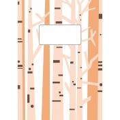 The Good Life: January 2020 Dashboards Kit- dashboard 1 A5