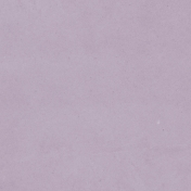 The Good Life: March 2020 Papers Kit- solid Paper purple 1
