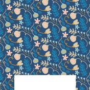 The Good Life- April 2020 Pocket Cards- JC 12 4x4