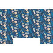 The Good Life- April 2020 Pocket Cards- JC 12 4x6