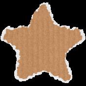 The Good Life: June 2020 Mini Kit- paper scrap 4