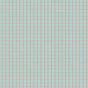The Good Life- July 2020 Plaid & Solid Papers- Plaid Paper 6