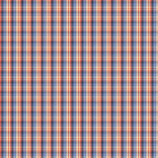 The Good Life- July 2020 Plaid & Solid Papers- Plaid Paper 7