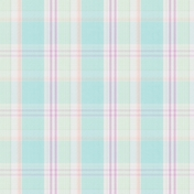 The Good Life- August 2020 Plaid & Solid Papers- Plaid Paper 04