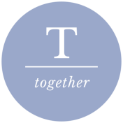 The Good Life- October 2020 Labels- Label Together Circle