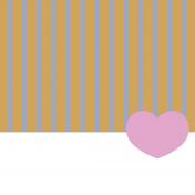 The Good Life- October 2020 Pocket Cards- 4x4 03