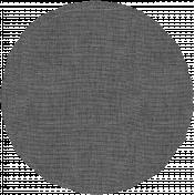 Templates Grab Bag #34- Large Burlap Mat Circle Template
