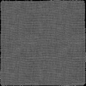 Templates Grab Bag #34- Large Burlap Mat Square Template