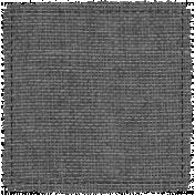 Templates Grab Bag #34- Medium Burlap Mat Square Template