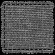Templates Grab Bag #34- Small Burlap Mat Square Template